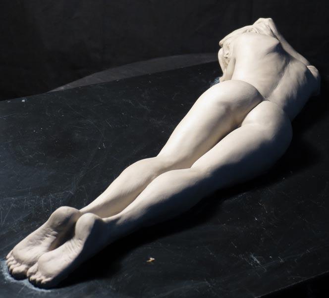 "Mes premières ""vraies ""sculptures ... IMG_2376"